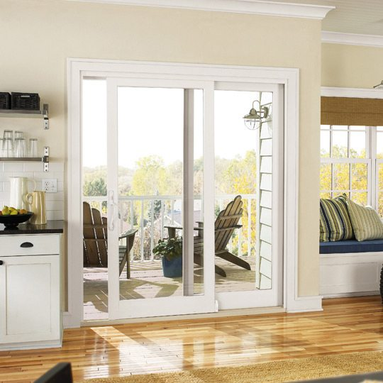 Let The Light Into Your Home With Our Sliding And Swinging Patio Doors And French  Doors For Your Home. The Classic Design Of A Sliding French Door With Its  ...