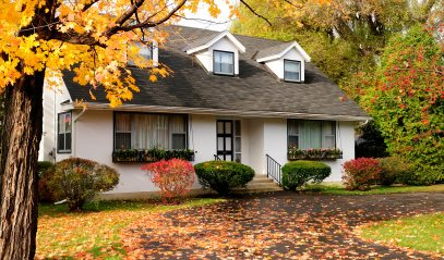 Fall Home Maintenance Tips fall home maintenance tips | crs exteriors