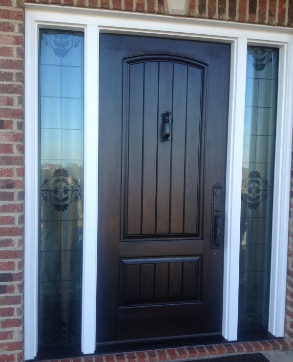 IMG_0631 & CRS Exteriors | Replacement Doors Residential and Commercial Doors ...