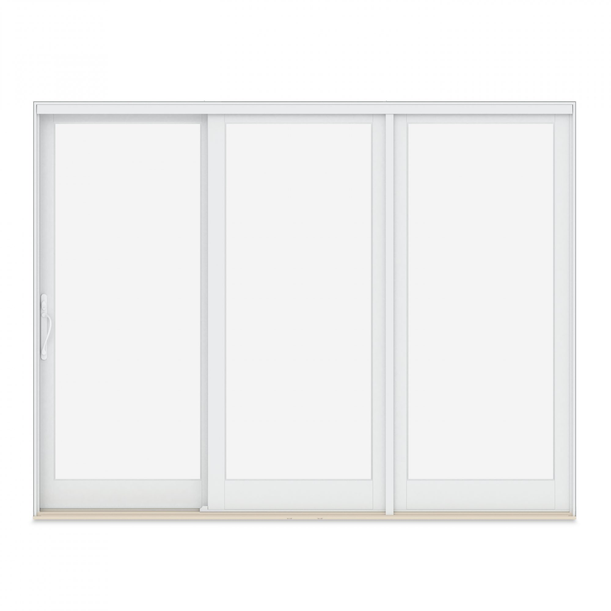 Patio Furniture Repair Knoxville Tn: Replacement Sliding French Doors