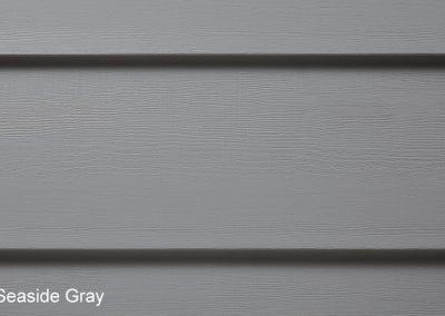 Seaside Grey