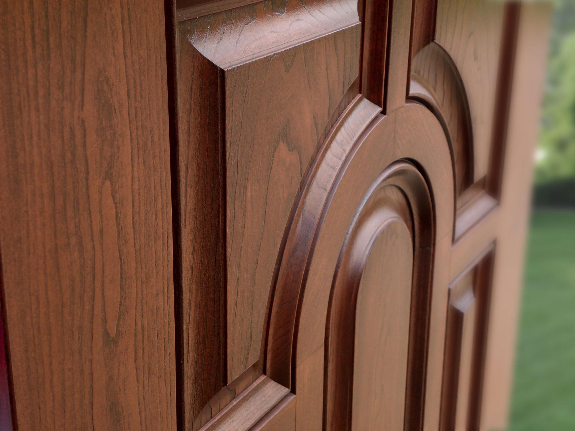 best doors knoxville tn image