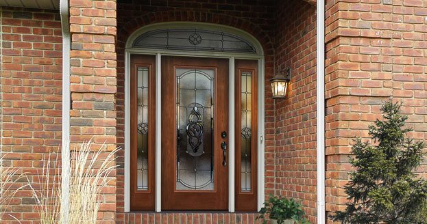 Crs Exteriors Replacement Doors Residential And Commercial Doors